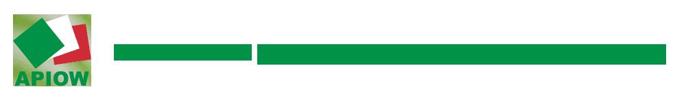 www.apiow.org Logo